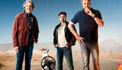 Гранд тур 2 серия 3 сезона смотреть онлайн